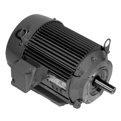 ecatalog u10p1dc 10 hp tefc 3520 rpmUs Motor Wiring Diagram Unimount 125 Us Motor Wiring Diagram Free #15