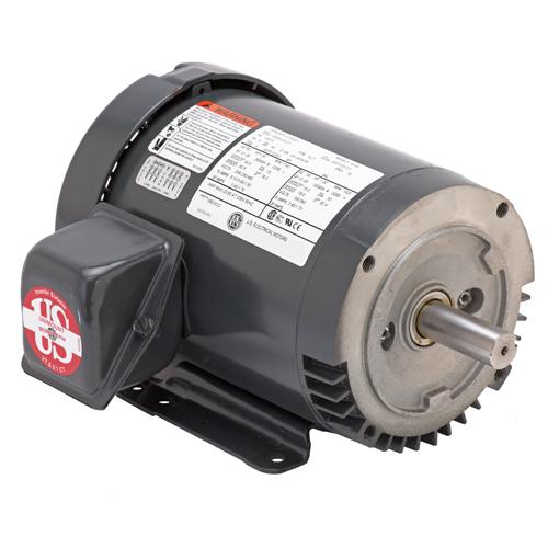 Ecatalog u2p2dc 2 hp tefc 1750 rpm 061 123 asfbconference2016 Images