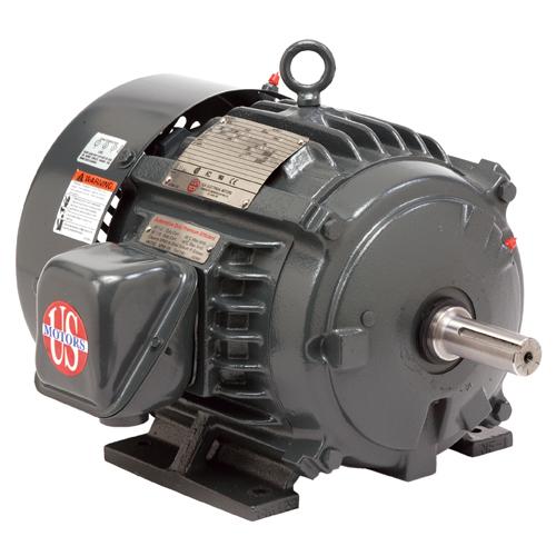 Ecatalog h150p2f 150 hp te 1785 rpm 080 130 asfbconference2016 Images